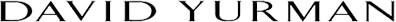 yurman logo